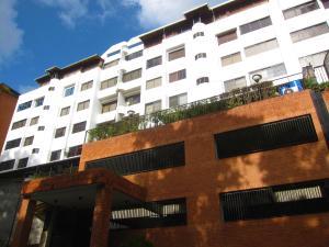 Apartamento En Alquileren Caracas, Miranda, Venezuela, VE RAH: 17-7717