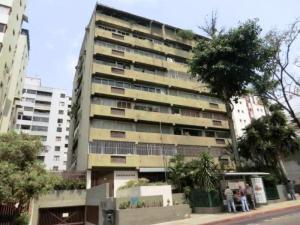 Apartamento En Ventaen Caracas, Los Palos Grandes, Venezuela, VE RAH: 17-7728