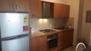 Apartamento En Venta En Maracaibo, Avenida Bella Vista, Venezuela, VE RAH: 17-7724