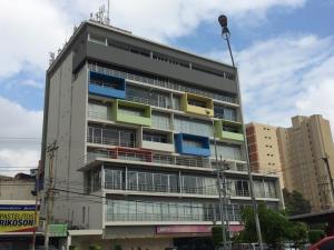 Oficina En Alquiler En Maracaibo, Indio Mara, Venezuela, VE RAH: 17-7726