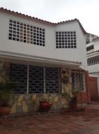 Casa En Venta En Caracas, El Cafetal, Venezuela, VE RAH: 17-7727