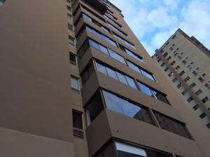 Apartamento En Ventaen Caracas, Los Naranjos Del Cafetal, Venezuela, VE RAH: 17-7795