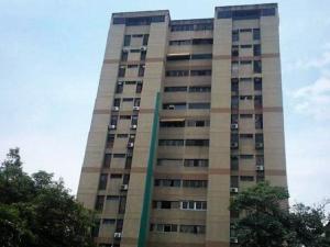 Apartamento En Venta En Barquisimeto, Zona Este, Venezuela, VE RAH: 17-7742