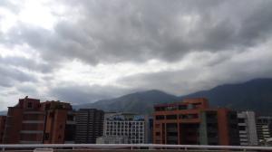En Venta En Caracas - El Rosal Código FLEX: 17-7746 No.1