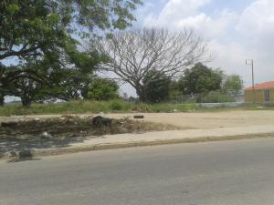 Terreno En Venta En Guacara, Carret Guacara - San Joaquin, Venezuela, VE RAH: 17-7800