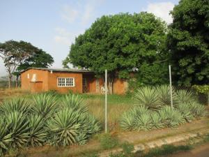 Casa En Venta En Municipio Marcano Juan Griego, Los Millanes, Venezuela, VE RAH: 17-7758