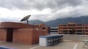 En Venta En Caracas - El Rosal Código FLEX: 17-7746 No.12
