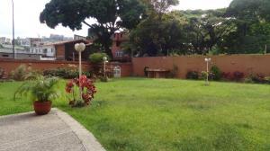 En Venta En Caracas - El Rosal Código FLEX: 17-7746 No.16