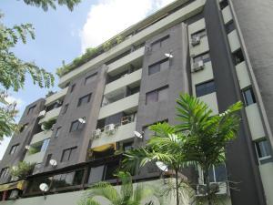 Apartamento En Venta En Caracas, Colinas De Bello Monte, Venezuela, VE RAH: 17-7750