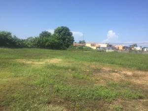 Terreno En Ventaen Ciudad Ojeda, La N, Venezuela, VE RAH: 17-7796