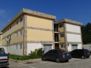 Apartamento En Venta En Valencia, Santa Rosa, Venezuela, VE RAH: 17-7761