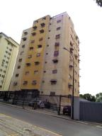 Apartamento En Venta En Caracas, Los Caobos, Venezuela, VE RAH: 17-7771