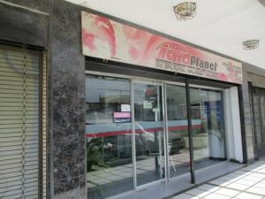 Local Comercial En Venta En Margarita, Porlamar, Venezuela, VE RAH: 17-7774