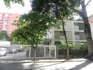 Apartamento En Venta En Caracas, El Rosal, Venezuela, VE RAH: 17-7773