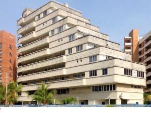 Apartamento En Ventaen Higuerote, Puerto Encantado, Venezuela, VE RAH: 17-7776