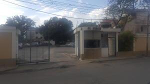 Apartamento En Venta En Municipio Naguanagua, El Rincon, Venezuela, VE RAH: 17-7786