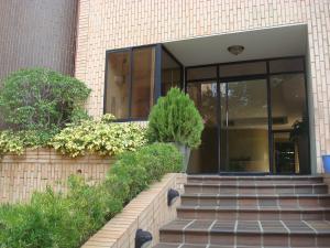 Apartamento En Venta En Maracaibo, El Milagro, Venezuela, VE RAH: 17-7782