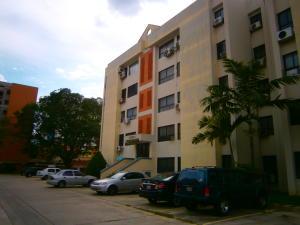 Apartamento En Venta En Municipio Naguanagua, Tazajal, Venezuela, VE RAH: 17-7787