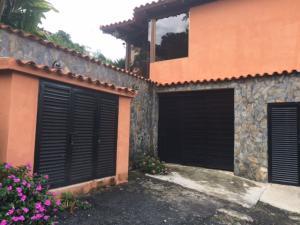 Apartamento En Alquiler En Caracas, Oripoto, Venezuela, VE RAH: 17-7792