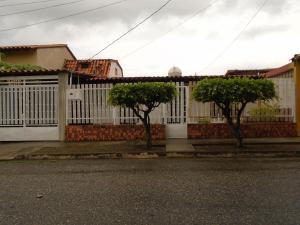 Casa En Venta En Cabudare, La Morenera, Venezuela, VE RAH: 17-7793