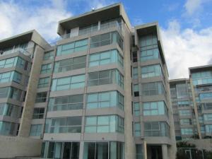 Apartamento En Ventaen Caracas, Lomas Del Sol, Venezuela, VE RAH: 17-7803