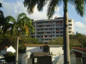Apartamento En Venta En Valencia, Lomas Del Este, Venezuela, VE RAH: 17-7812