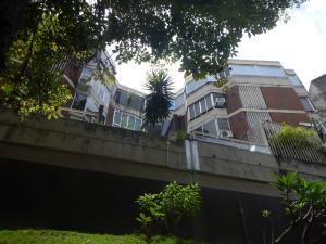 Apartamento En Ventaen Caracas, Las Mercedes, Venezuela, VE RAH: 17-7809
