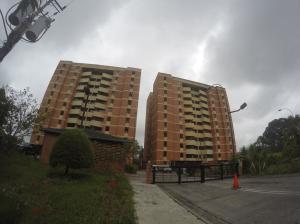 Apartamento En Ventaen Caracas, Terrazas De Guaicoco, Venezuela, VE RAH: 17-7815