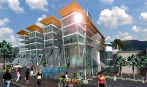 Local Comercial En Ventaen Municipio San Diego, Yuma, Venezuela, VE RAH: 17-7831