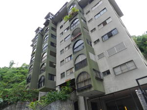 Apartamento En Venta En Caracas, Colinas De Bello Monte, Venezuela, VE RAH: 17-7833