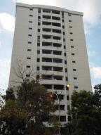 Apartamento En Venta En Valencia, Valles De Camoruco, Venezuela, VE RAH: 17-7834