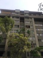 Apartamento En Ventaen Caracas, La Tahona, Venezuela, VE RAH: 17-7848