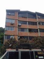 Apartamento En Venta En Charallave, Valles De Chara, Venezuela, VE RAH: 17-7838
