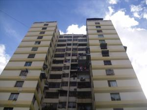 Apartamento En Venta En Guarenas, Las Islas, Venezuela, VE RAH: 17-7862