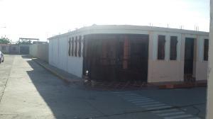 Casa En Venta En Municipio Los Guayos, Buenaventura, Venezuela, VE RAH: 17-7841