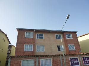 Apartamento En Ventaen Guatire, Alto Grande, Venezuela, VE RAH: 17-7840