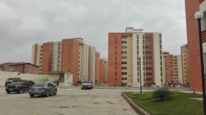 Apartamento En Venta En Municipio Naguanagua, El Rincon, Venezuela, VE RAH: 17-7854
