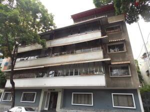 Apartamento En Venta En Caracas, El Bosque, Venezuela, VE RAH: 17-7856