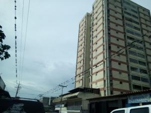Apartamento En Venta En Barquisimeto, Centro, Venezuela, VE RAH: 17-7871