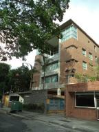 Apartamento En Venta En Caracas, Los Naranjos De Las Mercedes, Venezuela, VE RAH: 17-7999