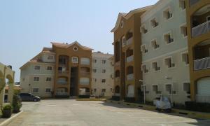 Apartamento En Venta En Maracaibo, Fuerzas Armadas, Venezuela, VE RAH: 17-7877