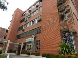 Apartamento En Ventaen Parroquia Caraballeda, Caribe, Venezuela, VE RAH: 17-7878