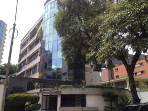 Apartamento En Alquiler En Caracas, Los Naranjos De Las Mercedes, Venezuela, VE RAH: 17-7879
