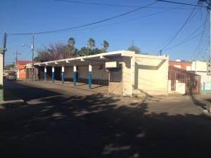 Local Comercial En Venta En Maracaibo, Padilla, Venezuela, VE RAH: 17-7915