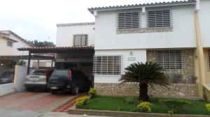 Casa En Venta En Cabudare, Parroquia Cabudare, Venezuela, VE RAH: 17-7882