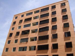 Apartamento En Venta En Maracay, San Jacinto, Venezuela, VE RAH: 17-7886
