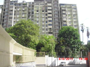 Apartamento En Venta En Caracas, La Florida, Venezuela, VE RAH: 17-8013