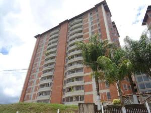 Apartamento En Venta En Caracas, Miravila, Venezuela, VE RAH: 17-7899