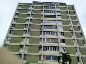 Apartamento En Venta En Barquisimeto, Centro, Venezuela, VE RAH: 17-7902