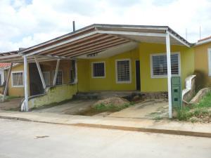 Casa En Venta En Tinaquillo, Tamanaco, Venezuela, VE RAH: 17-7901